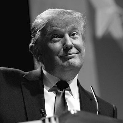 Donald_Trump-400