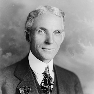 henry_ford-400