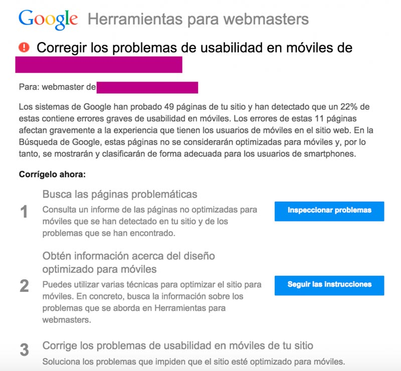 google-optimizacion-movil-webmaster-mullbrand