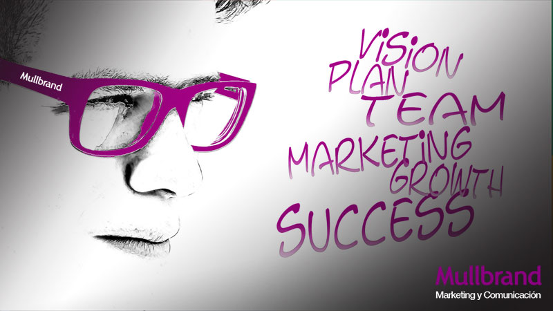 Plan-de-marketing-2