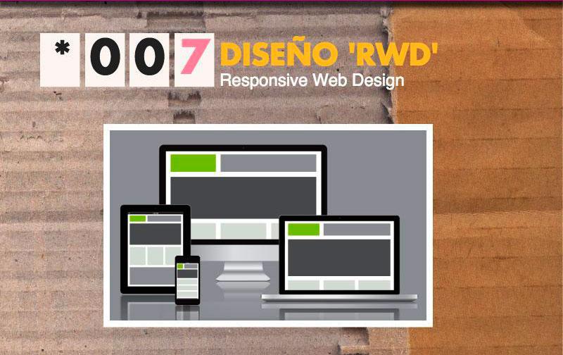 Agencia-de-marketing-y-publicidad-murcia-tendencias-diseno-web_08