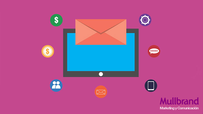 7 trucos para aumentar tus ventas con email marketing