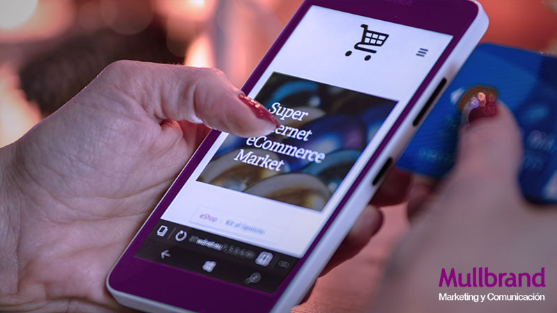 6 tendencias en e-Commerce para este 2017