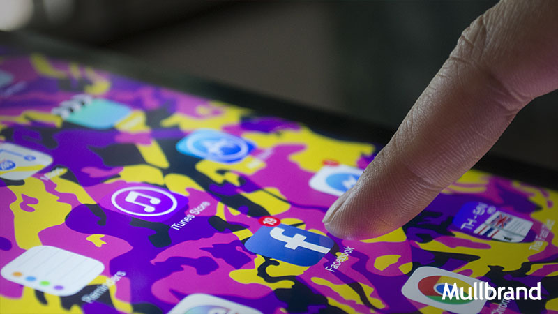 ecommerce-en-redes-sociales