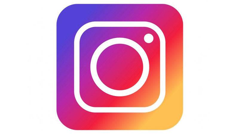 escribir para instagram - logo