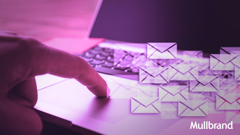 mejores practicas de email marketing